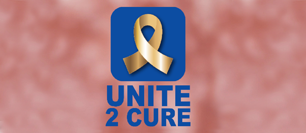 Unite2Cure International 2018