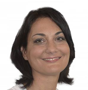 Sophie Kamoun