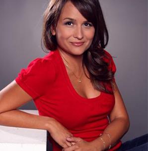 Solène Chavanne